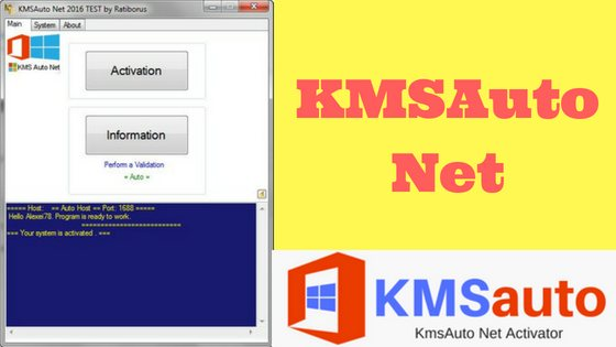 How to activate windows 10 via kmsauto net permanently xehelp how to activate windows 10 via kmsauto net exe ccuart Images