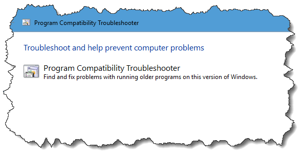Less Software Compatibility -Why You Should not Upgrade To Windows 10