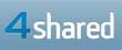 Best File Sharing Site No. 1
