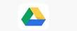 Google-Drive online file hosting