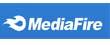 Mediafire online file hosting