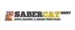 SaberCatHost-logo