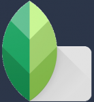snapseed for pc download full